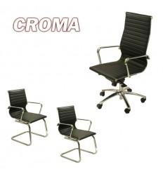 Offerta linea CROMA - OFF.103
