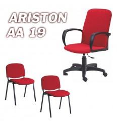 Offerta linea ARISTON AA 19 - OFF.129