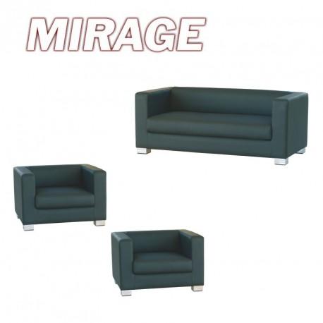 Offerta linea MIRAGE - OFF.92