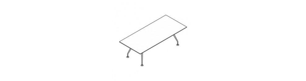 Tavoli riunione